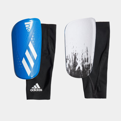 adidas X SG Pro Football Shin Guards