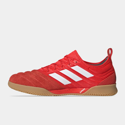 adidas Copa 20.1 Indoor Football Trainers