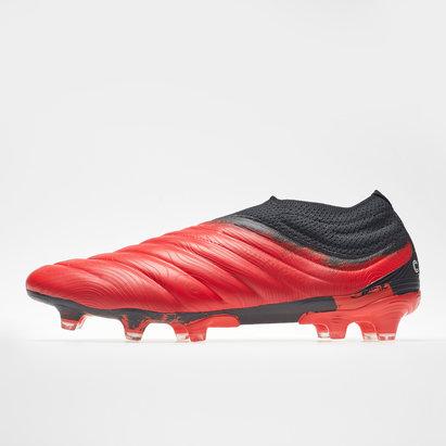 adidas Copa 20+ FG Football Boots