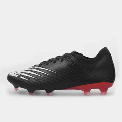 New Balance Balance Furon FG Football Boots