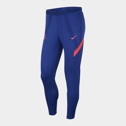 Nike Barcelona Vaporknit Strike Pants 20/21 Mens