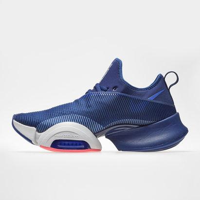 Nike Air Zoom SuperRep Mens HIIT Class Shoe