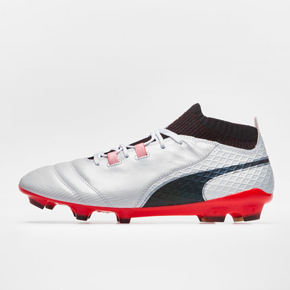 Puma One 17.1 AG Football Boots