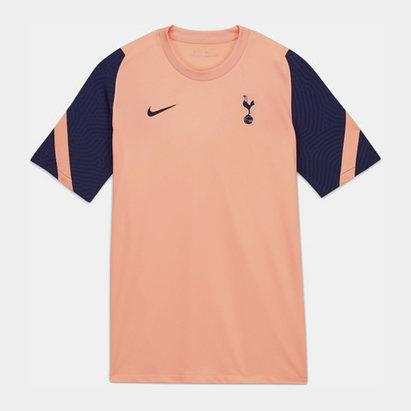 Nike Tottenham Hotspur Strike Training Top 20/21