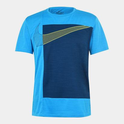 Nike Project X Super T Shirt Mens