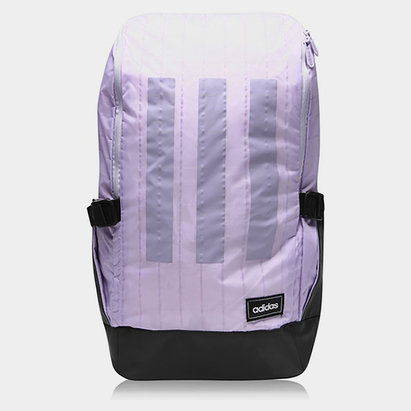 adidas T4H RSP Backpack
