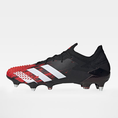 adidas Predator 20.1 Low SG Football Boots
