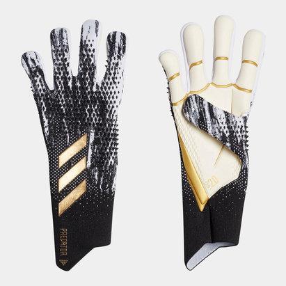 adidas Predator Pro Goalkeeper Gloves Mens