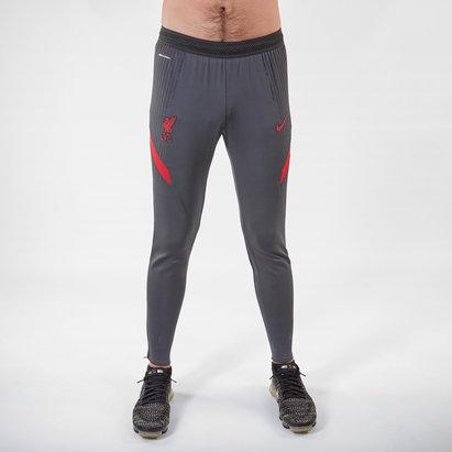 Nike Liverpool Vaporknit Strike Pants 20/21 Mens