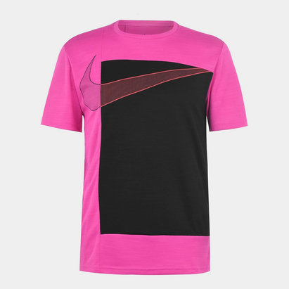 Nike Project X Super T Shirt Mens