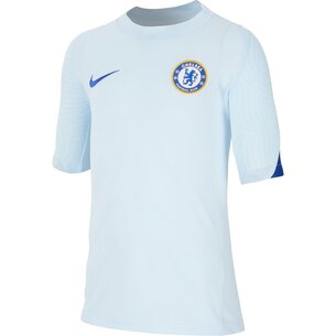 Nike Chelsea Strike Top 2020 2021 Junior