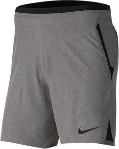 Nike Repel Shorts Mens