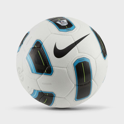 Nike T90 Tracer Football