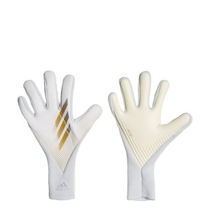 adidas X Pro Goalkeeper Glove Mens
