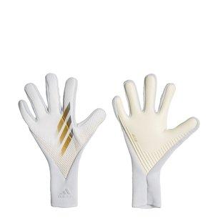 adidas X Pro Goalkeeper Glove Mens