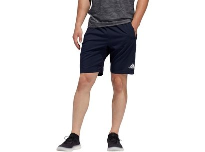 adidas 4Kraft Shorts Mens