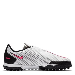 Nike Phantom GT Academy TF Junior Boys Football Trainers