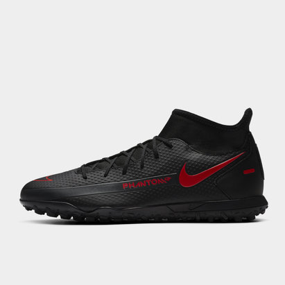 Nike Phantom GT Club DF Astro Turf Trainers
