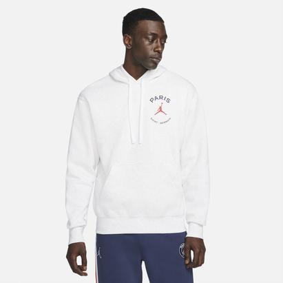 Nike Nigeria Vapor Home Shirt 2020