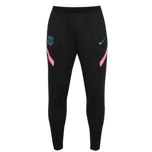 Nike Barcelona European Strike Pants 20/21 Mens
