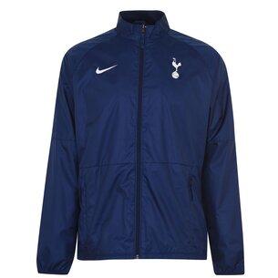 Nike Spurs AWF Jacket