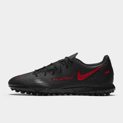 Nike Phantom GT Club Astro Turf Trainers