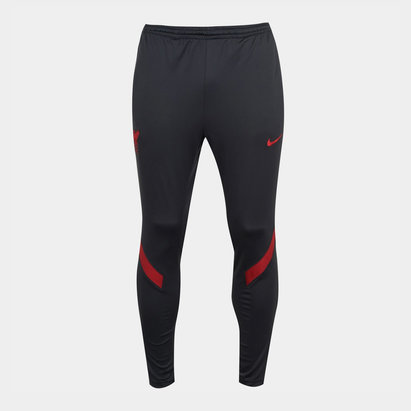Nike Liverpool Strike Pants 20/21 Mens