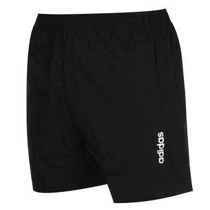 adidas Chelsea Shorts Mens