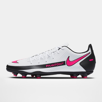 Nike Phantom GT Club FG Football Boots