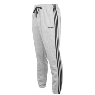 adidas E3S Jogging Pants Mens