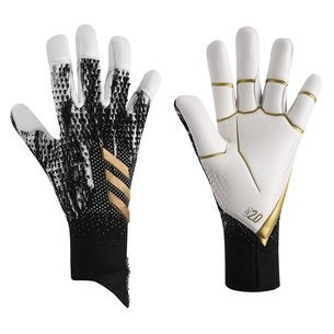 adidas Predator 20 Pro Hybrid Goalkeeper Gloves