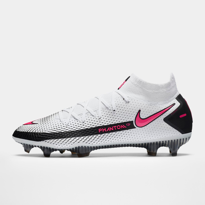 Nike Phantom GT Elite DF FG Football Boots
