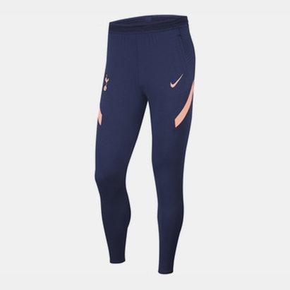 Nike Spurs Strike Pants 20/21 Mens