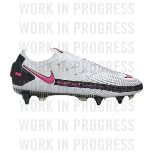 Nike Phantom GT Elite SG Football Boots