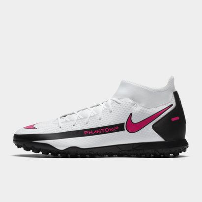 Nike Phantom GT Club DF Astro Turf Trainers
