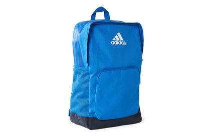 adidas Tiro Training Backpack