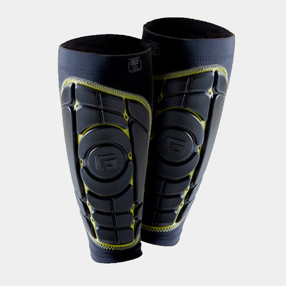 G Form Pro-S Elite Shin Guards