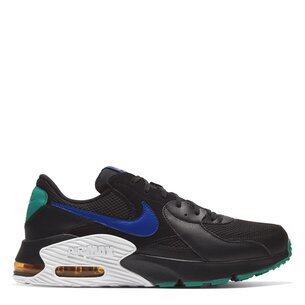 Mens Air Max Excee Trainers