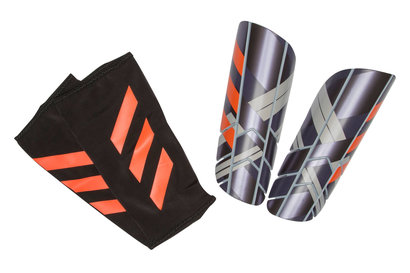 8fa86cc18 Football Equpiment | Football Socks and Shinpads | Lovell Soccer