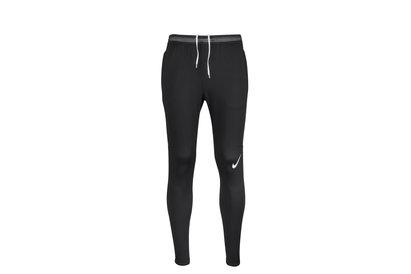 Nike Dry Strike Performance Football Training Pants