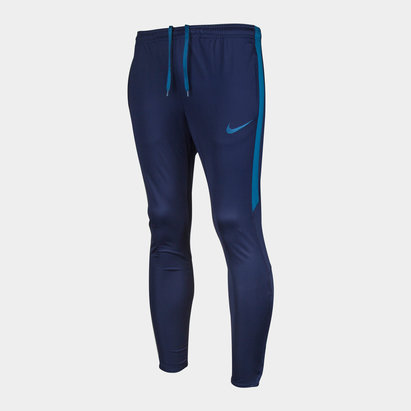 Nike Dry Squad Football Training Pants