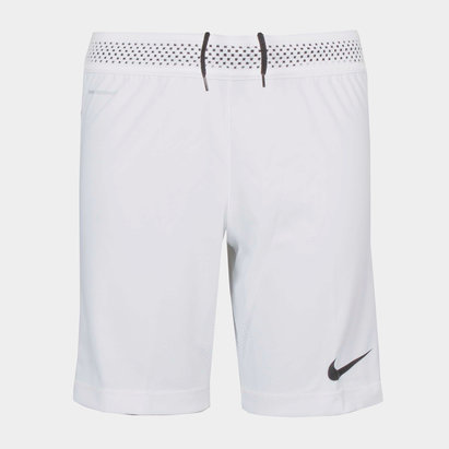 Nike Aeroswift Strike Kids Football Shorts