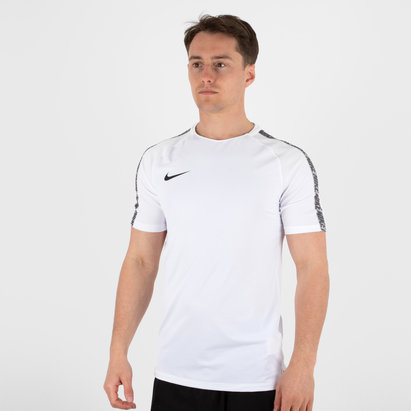 Nike Dry Academy S/S Training T-Shirt