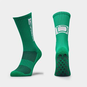 TapeDesign Grip Socks