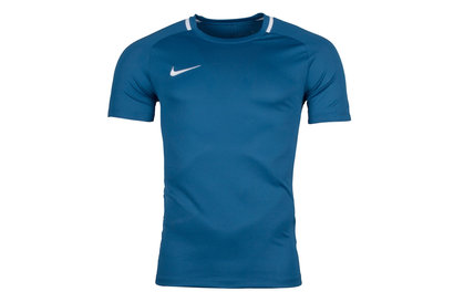 Nike Dry Academy Kids S/S Training T-Shirt