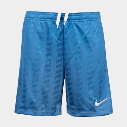Nike Academy Kids Football Training Shorts