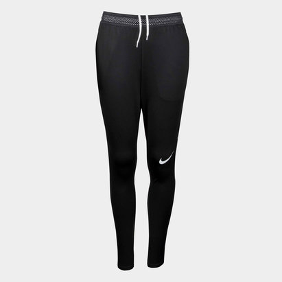 Nike Strike Kids Football Training Pants