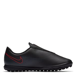 Nike Mercurial Vapor Club Childrens Astro Turf Trainers