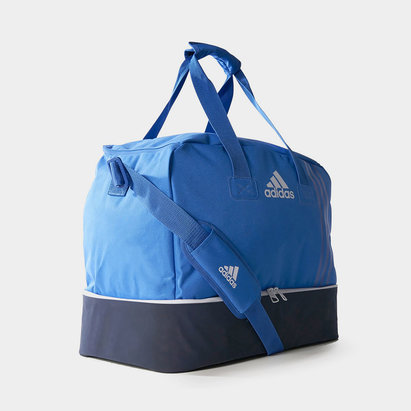 adidas Tiro Medium Hardbase Match Day Team Bag