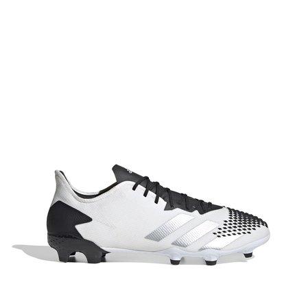 adidas Predator 20.2  Football Boots Firm Ground